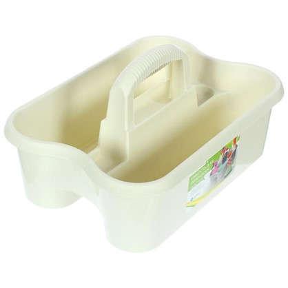 емкость для переноски Васто пластик цена