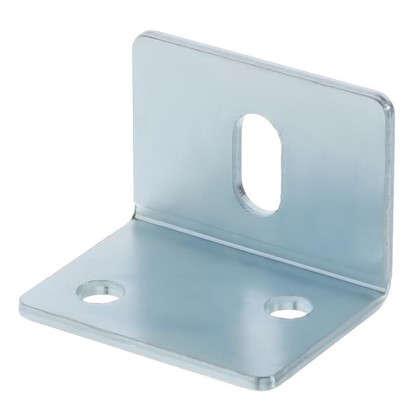 Монтажный уголок для верхней направляющей DIY Comfort mounting bracket цена