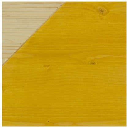 Морилка водная Латек цвет лиственница 0.5 л