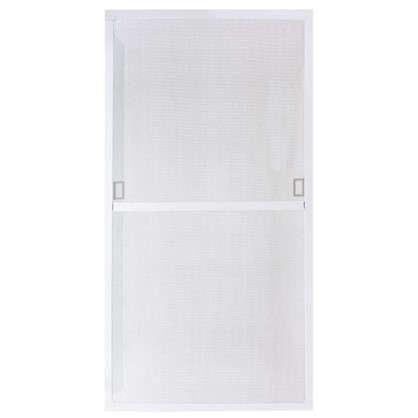 Москитная сетка 106x55 см для окна 116x120 см цена