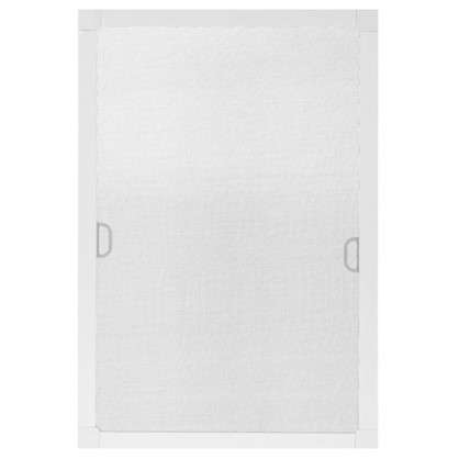 Москитная сетка 40x60 см для окна 50x70 см цена