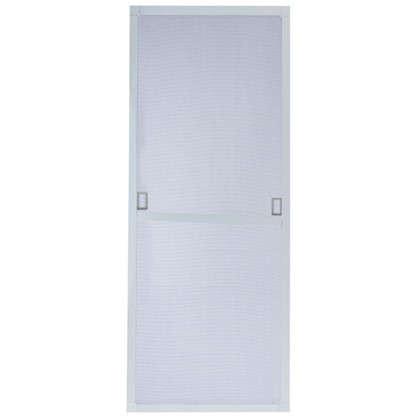 Москитная сетка 45x110 см для окна 100x120 см цена