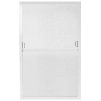 Москитная сетка 50x80 см для окна 60x90 см