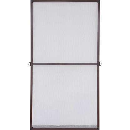 Москитная сетка Artens для окна 150х75 см цена