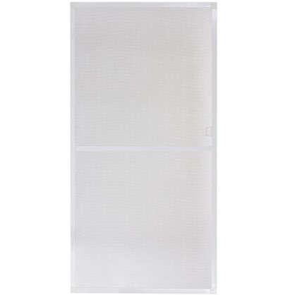 Москитная сетка белая 133х67 см к окну ПВХ 144х145 см цена