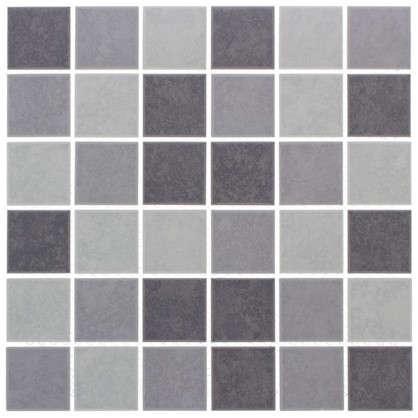 Мозаика Artens 30х30 см керамика цвет серый цена
