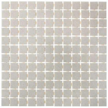 Мозаика Кастелло 29.8х29.8 см цвет серый цена