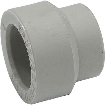 Муфта Fv-Plast d 32х25 мм цена