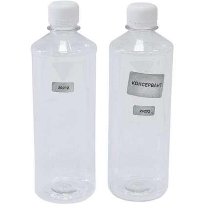 Набор для тестирования воды Гейзер цена