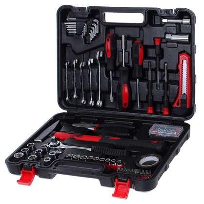 Набор инструмента 151 предмет цена