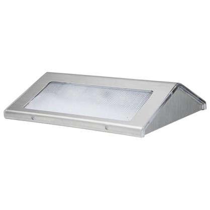 Набор подсветки на солнечных батареях Inspire светодиодный 40 Лм цена