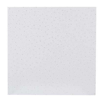 Набор потолочных плит 600x600 мм 24 шт.