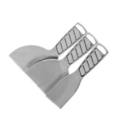 Набор шпателей 50/100/150 мм 3 шт. цена