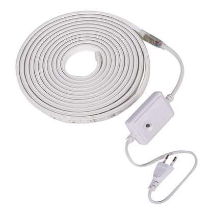 Набор светодиодной ленты 5050 5 м 60LED/м свет RGB IP44 цена