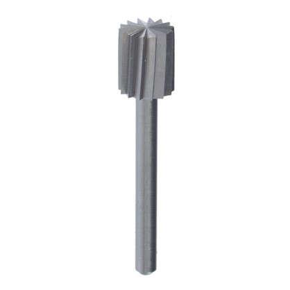 Насадка для нарезания резьбы и обработки Dremel 115 7.8 мм цена