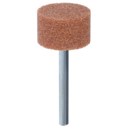 Насадка для заточки и шлифовки Dremel 8193 15.9 мм цена