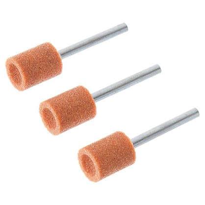 Насадка для заточки и шлифовки Dremel 932 9.5 мм цена