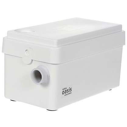 Насос санитарный Oasis SD-250