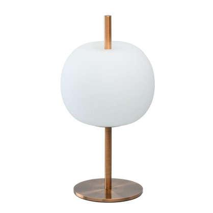 Настольная лампа Ауксис LED 1х6 Вт цена