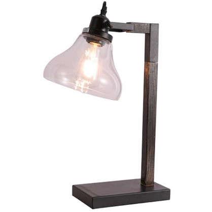 Настольная лампа Maple 1xE27x40 Вт цена