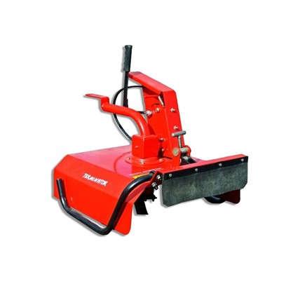 Навесное оборудование для скашивания травы для культиватора КМ-05