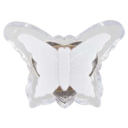 Ночник Бабочка цена