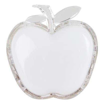 Ночник Яблоко цена