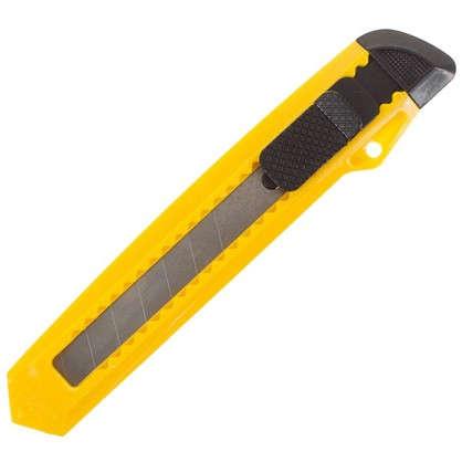 Нож с выдвижным сегментированным лезвием цена