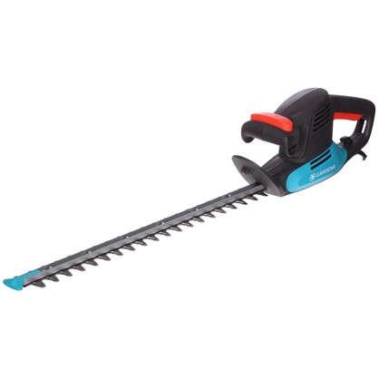 Ножницы электрические для живой изгороди Easycut 450/55 цена