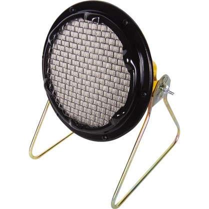Обогреватель инфракрасный газовый Ballu BIGH-3 3 кВт цена