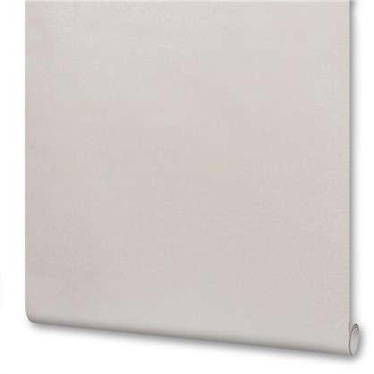 Обои бумажные 0.53х10.05 м однотон цвет кофе МОФ 230212-3 цена