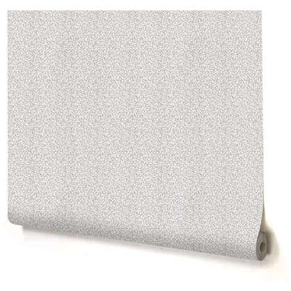 Обои флизелиновые 1.06х10 м узор цвет серый Па 3242-14