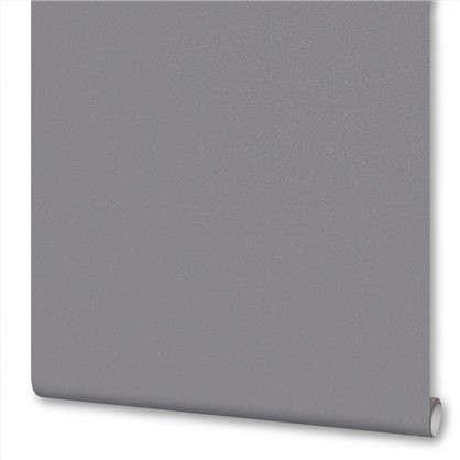 Обои флизелиновые Орни 1.06х10 м цвет черный ED 1092-20 цена