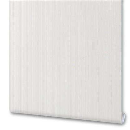 Обои на флизелиновой основе 1.06х10 м фон белый Им 159030-10