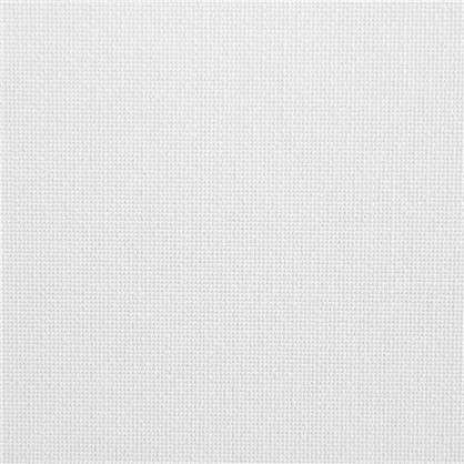 Обои на флизелиновой основе Disney Фон 1.06x10 м цвет белый цена