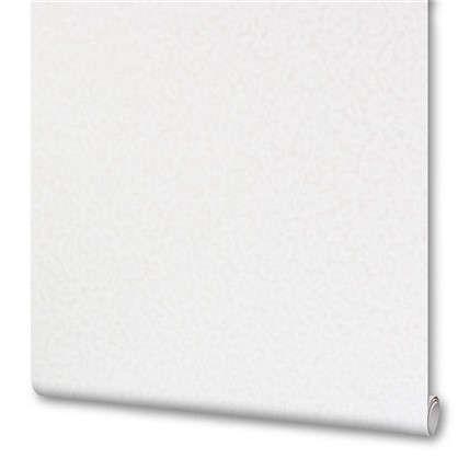 Обои на флизелиновой основе Elegante 1.06x10 м цвет бежевый с подбором рисунка цена