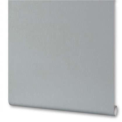 Обои на флизелиновой основе Inspire 1.06х10 м цвет белый E19110 цена