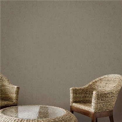 Обои на флизелиновой основе Inspire 1.06х10 м цвет коричневый E19113 цена