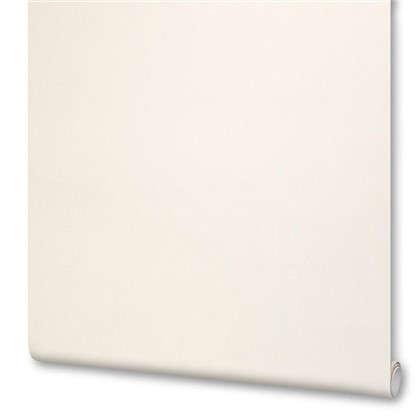 Обои на флизелиновой основе Inspire Silk 1.06х10 м Эффект шелка цвет белый цена