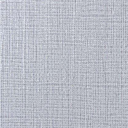 Обои на флизелиновой основе Malex Desing Ветка фон 1.06x10.05 м цвет белый цена