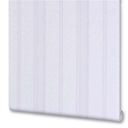 Обои на флизелиновой основе Malex Desing Вышивка полотно 1.06x10.05 м цвет бежевый цена