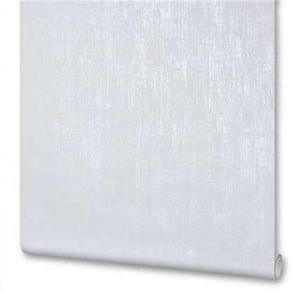 Обои на флизелиновой основе под покраску RA 125726 1.06х10 м цвет белый