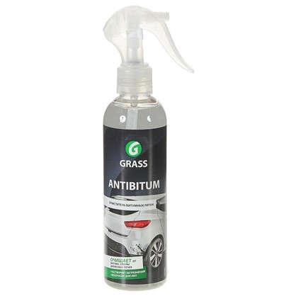 Очиститель битумных пятен Antibitum цена