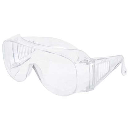 Очки защитные Krafter цена
