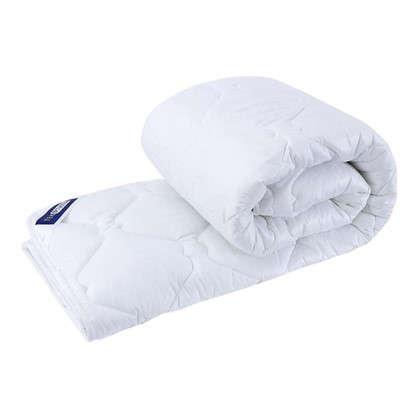 Одеяло бамбук 140х205 см цена