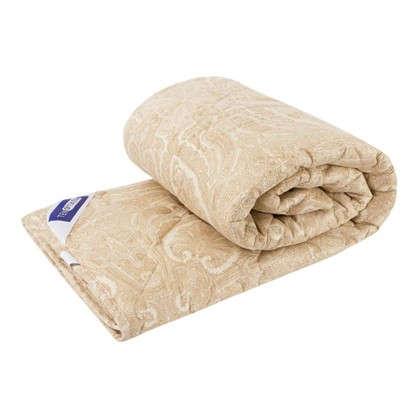 Одеяло кашемир 140х205 см цена