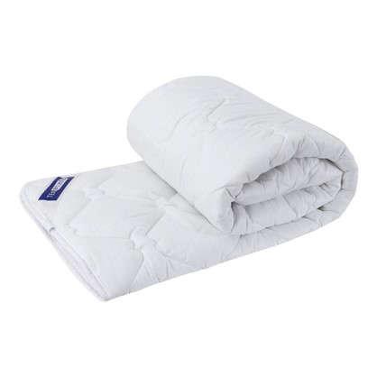 Одеяло микрофибра 140х205 см цена