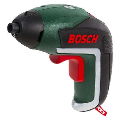 Отвертка аккумуляторная Bosch IXO V basic Li-ion 3.6 В 1.5 Ач цена