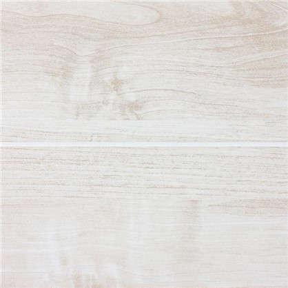 Панель 2440х1220х3 мм цвет дуб донской 2.98 м2 цена