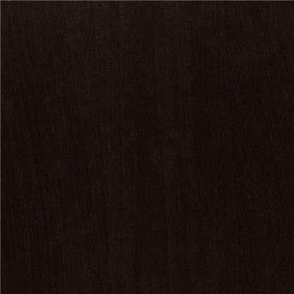 Панель 2440x910x3 мм цвет венге 2.24 м2